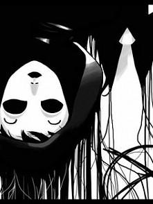 Masky ❤