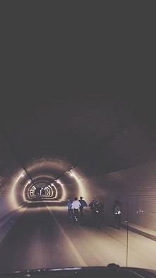 BTS - Run <3