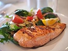 Ryby - dlaczego warto jeść ...