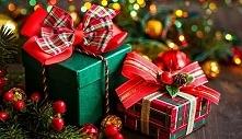 Jeszcze tylko 6 godzin Do świąt !
