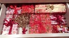 Oby tylko mała nie otwarla szuflady :)