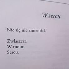Maciej Wierszycki