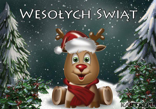 wesołych świąt dla wszystkich ;*