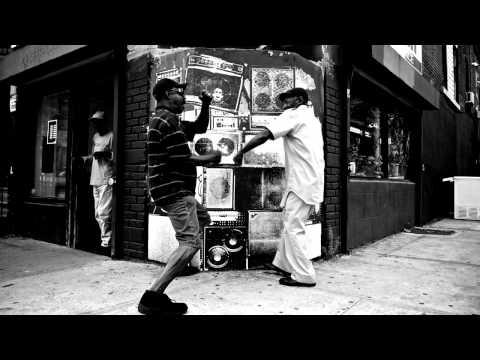 Gramatik - Just Jammin' (1h)