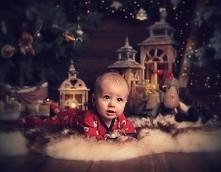 Wesołych Świąt **