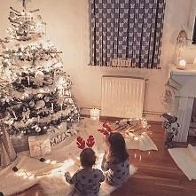 Wesołych Świąt kochani.. *.*