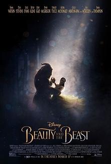 ''Piękna i Bestia''