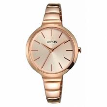 Uwielbiam zegarki, to mój ulubiony element biżuterii, nie wychodzę bez niego ...