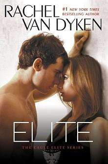 Rachel Van Dyken - Elite ( ...