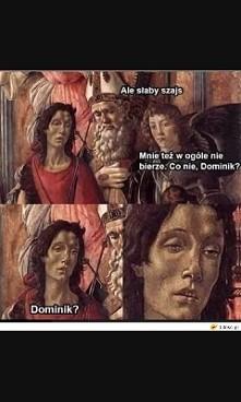 Dominik :D