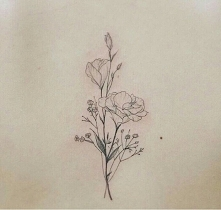 tattoo #58