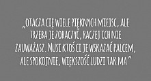 wattpad ♡