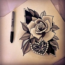 #roza