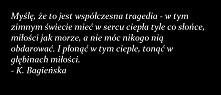 Bagieńska