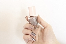 "p2 Sand Style polish  - 070 ""Pretty"""