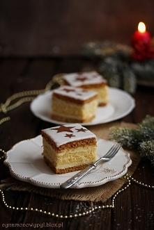 Ciasto Królewiec  Przepis po kliknięciu w zdjęcie:D
