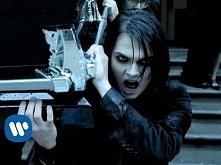 """My Chemical Romance - """"Helena"""" [Official Music Video]"""