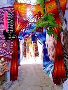 Maroko ^^