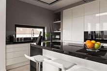 5 stref roboczych w kuchni,...