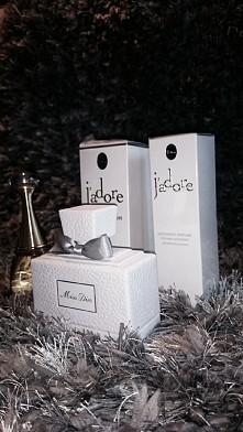 Perfum Jadore