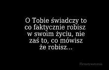 Fb/ Motywatornia
