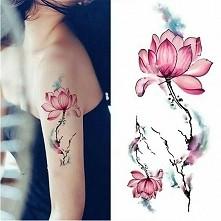Kwiatki :-)