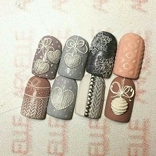 ° NAILS ° IDEAS °
