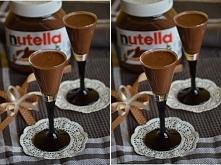 Nalewka czekoladowa <3 P...