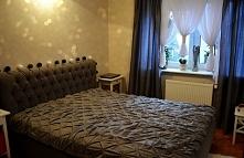 Moja sypialnia zapraszam klik w zdjęcie