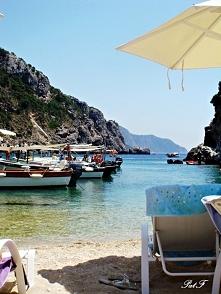 Corfu - Kerkira
