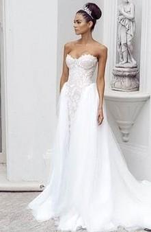 Suknia ślubna ❤