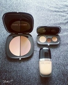 Marc Jacobs MakeUp