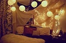 Lights *.*