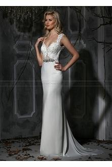 Impression Bridal Style 10341