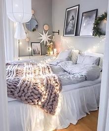 sypialnia *.*