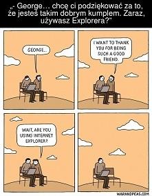 Brutalne komiksy