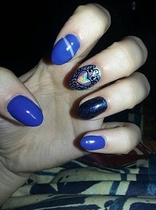 by Fly Nails