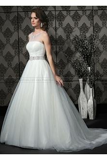 Impression Bridal Style 10294