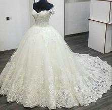 suknia7