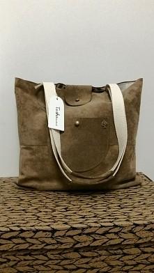 Tasha handmade ♡ leather ba...