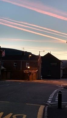 Port Talbot :)