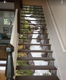 takie schody to cuuudo ^_^