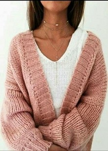 sweterek :-*