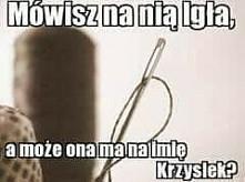 ojej *-* :D