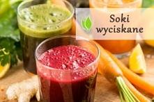 Jakich błędów unikać, aby soki owocowe smakowały najlepiej?
