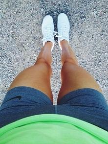 takie nogi chcę