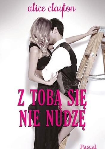 Caroline i Simon są razem bardzo szczęśliwi. Prowadzą życie pełne ciekawych zleceń, przygód, miłości i seksu. Jednak po szkolnym zjeździe mężczyzna przewartościowuje życie i postanawia się ustatkować.  Jak zareaguje na to jego ukochana?  Zabawna powieść o dwojgu ludzi, którzy poznali się dzięki jego erotycznym ekscesom!