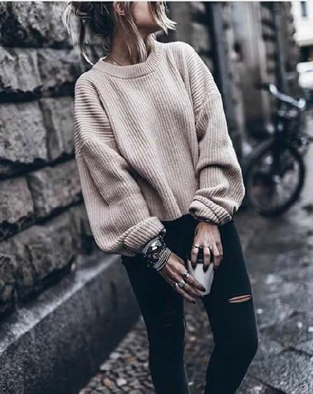 Gdzie kupię taki sweterek ??