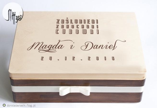 dae3d4d0cd548c prezenty ślubne i rocznicowe <3 na Pomysły - Zszywka.pl