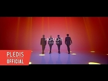 [Choreography Video] SEVENT...